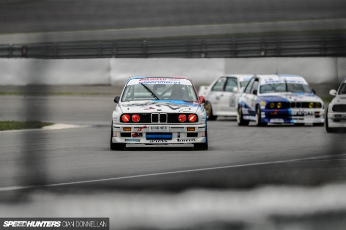 SH_nurburgring_classic_DSC6888