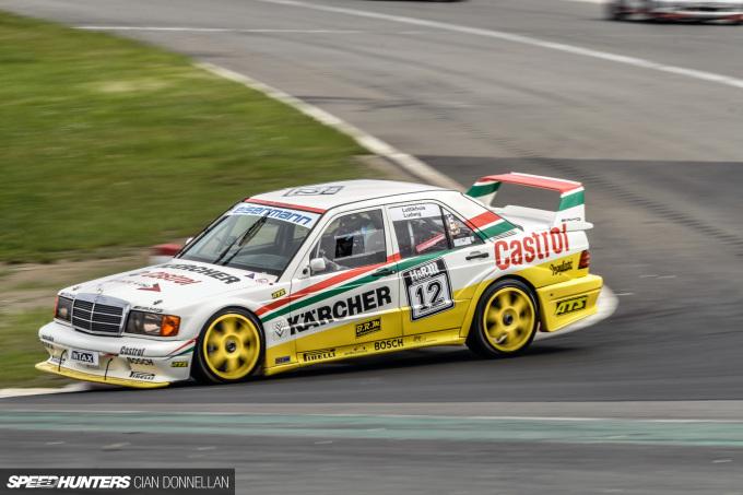 SH_nurburgring_classic_DSC6914