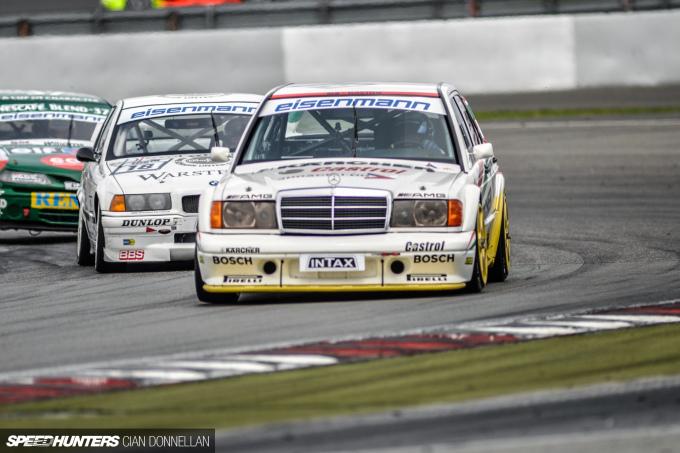 SH_nurburgring_classic_DSC6926