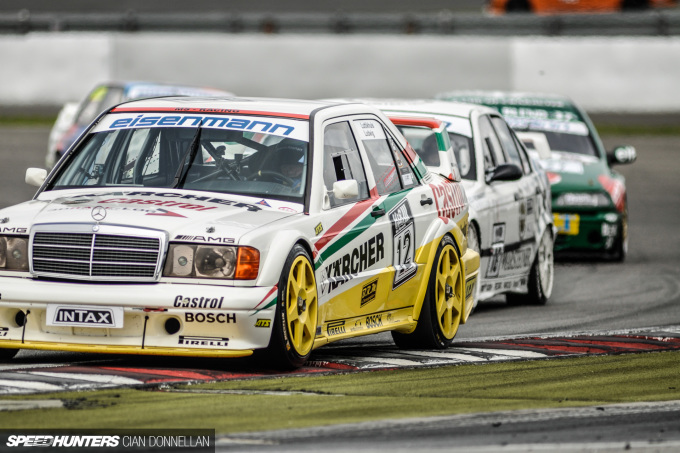 SH_nurburgring_classic_DSC6928