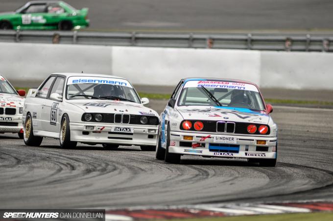 SH_nurburgring_classic_DSC7001