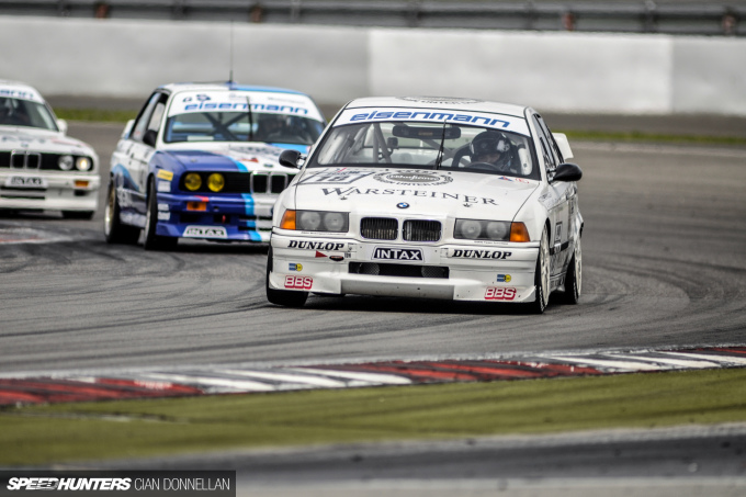 SH_nurburgring_classic_DSC7007