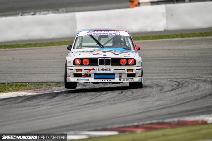 SH_nurburgring_classic_DSC7052