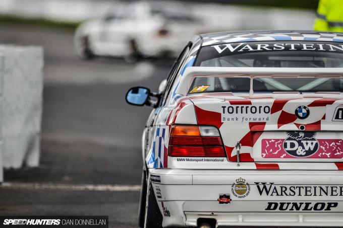 SH_nurburgring_classic_DSC7343