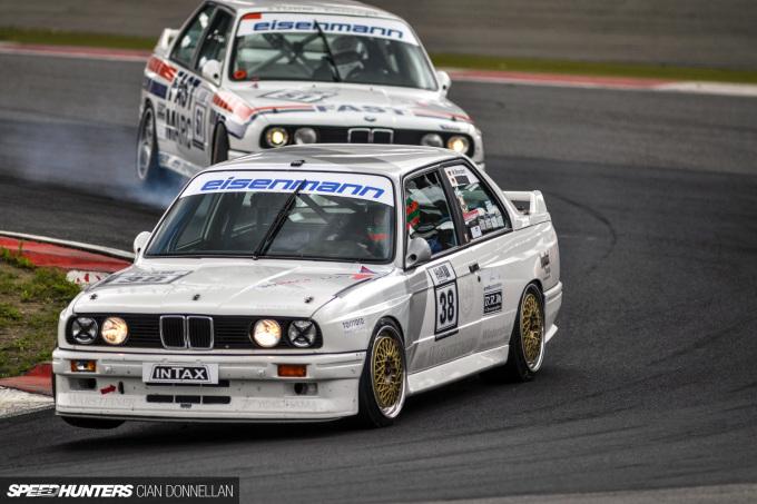 SH_nurburgring_classic_DSC7374