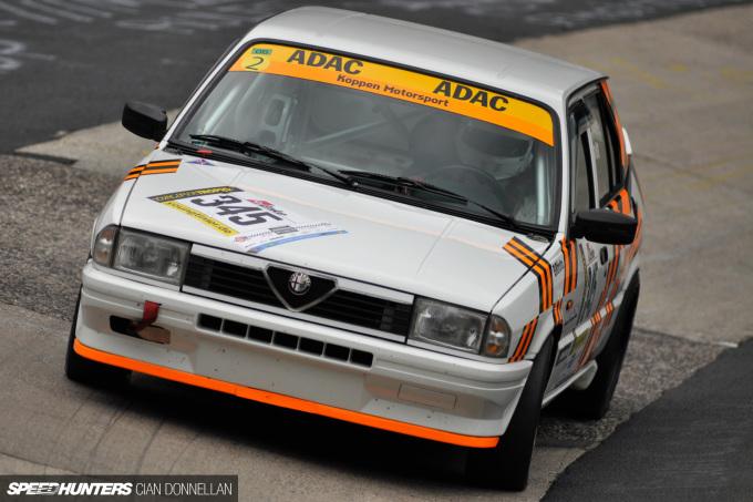 SH_nurburgring_classic_DSC7570