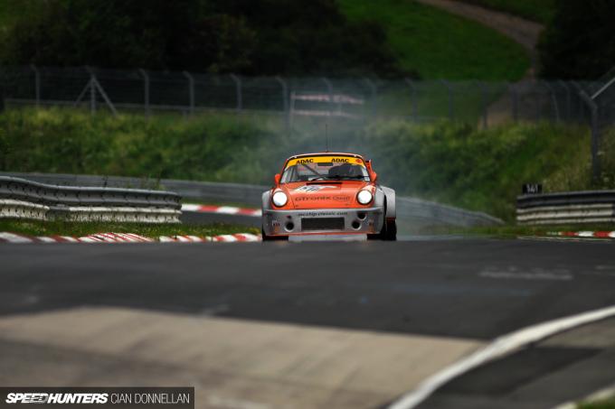 SH_nurburgring_classic_DSC7617