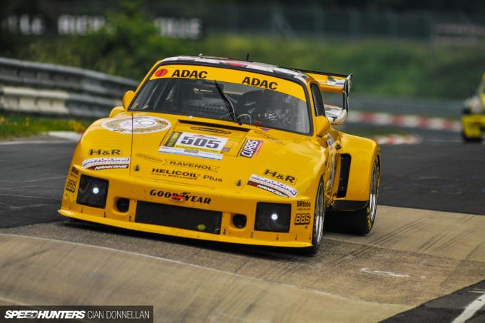 SH_nurburgring_classic_DSC7634