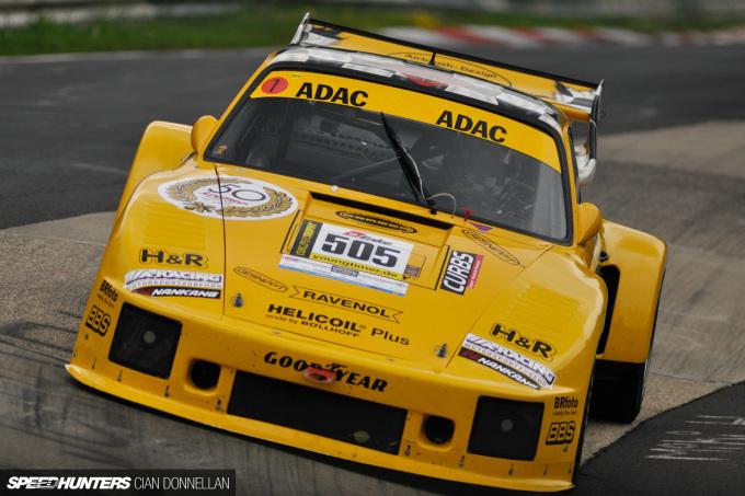 SH_nurburgring_classic_DSC7636