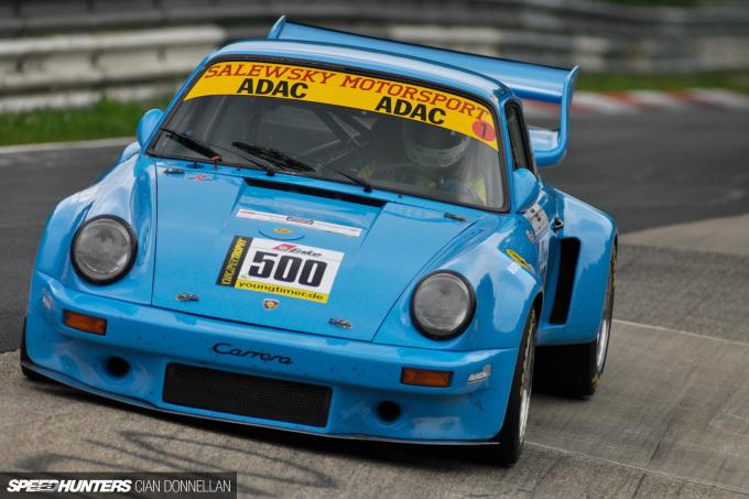 SH_nurburgring_classic_DSC7652