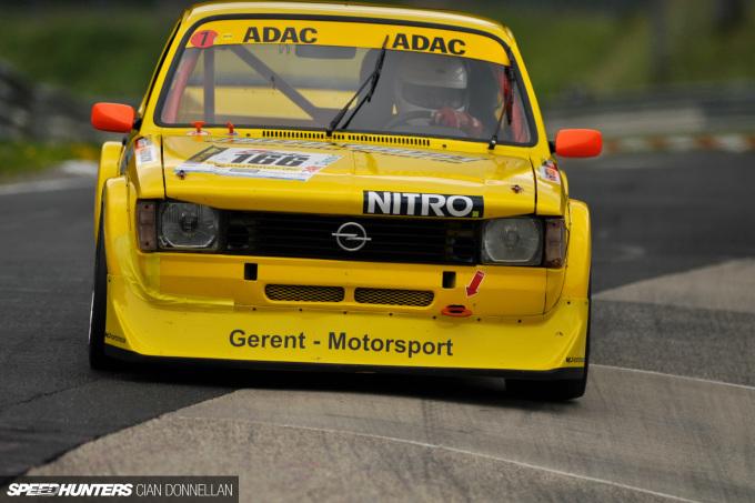 SH_nurburgring_classic_DSC7741