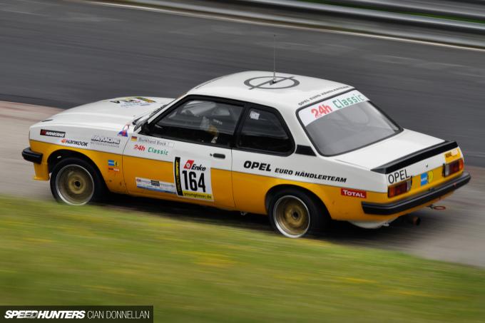 SH_nurburgring_classic_DSC7791