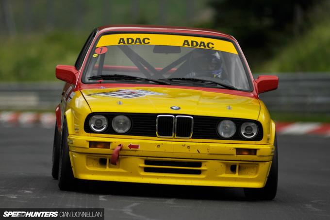 SH_nurburgring_classic_DSC7807