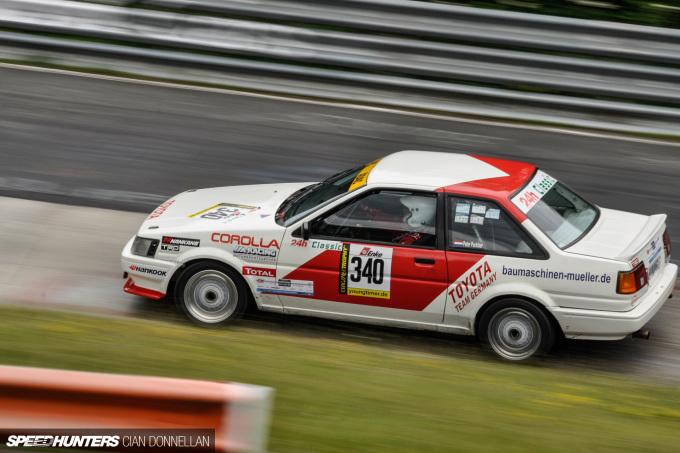 SH_nurburgring_classic_DSC7859