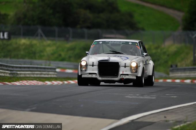 SH_nurburgring_classic_DSC8222