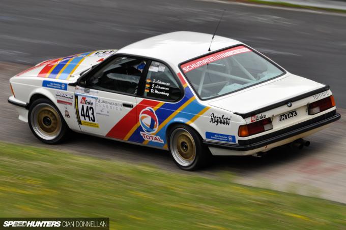 SH_nurburgring_classic_DSC8287