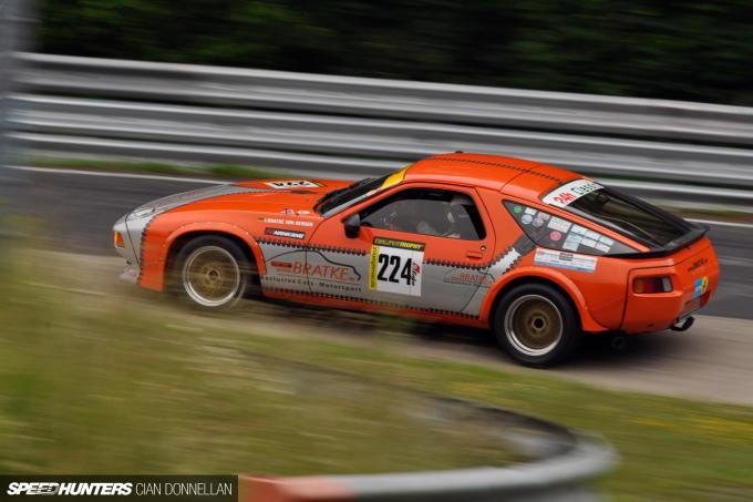 SH_nurburgring_classic_DSC8331