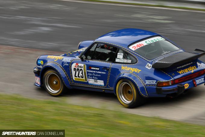 SH_nurburgring_classic_DSC8446