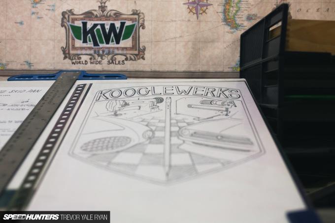 2018-SH-Kooglewerks-Cruise-Trevor-Ryan_034