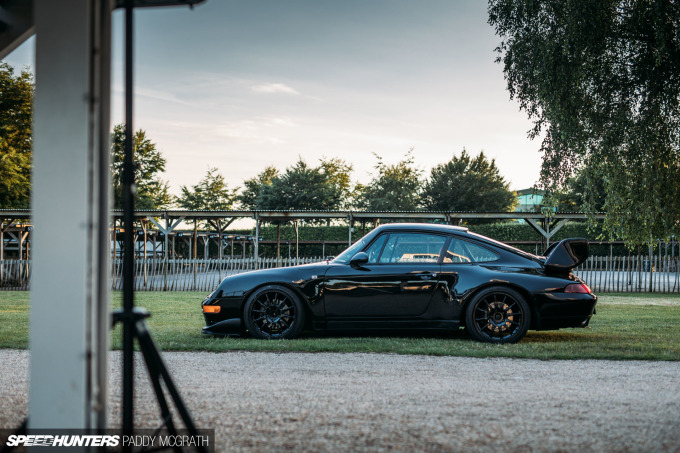 2018 Players Classic In The Moment for Speedhunters by Paddy McGrath-9