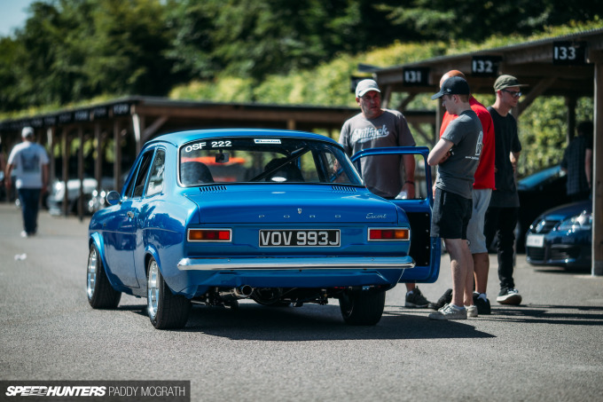 2018 Players Classic Saturday for Speedhunters by Paddy McGrath-7