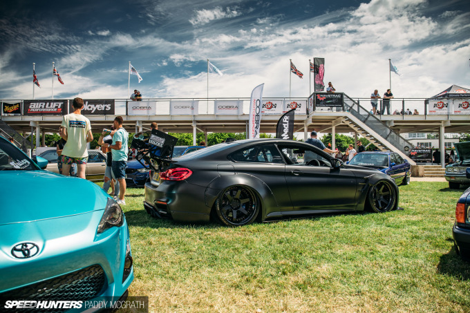 2018 Players Classic Saturday for Speedhunters by Paddy McGrath-14