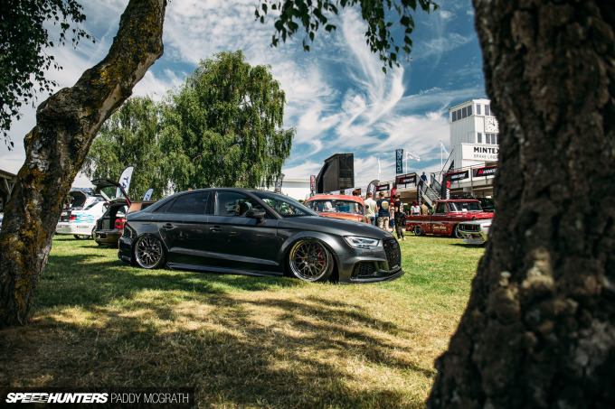 2018 Players Classic Saturday for Speedhunters by Paddy McGrath-15