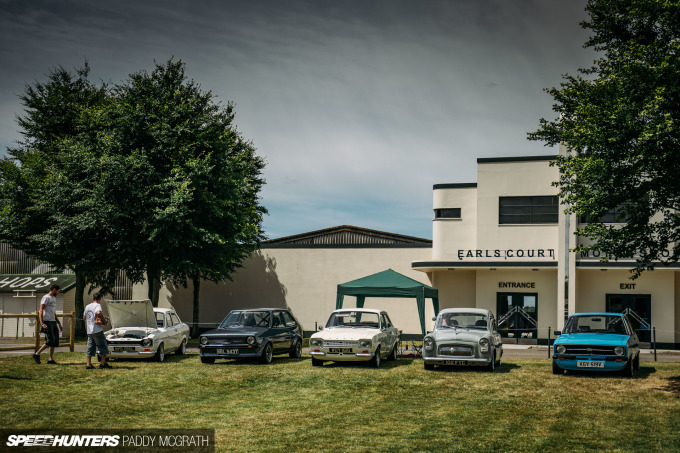 2018 Players Classic Saturday for Speedhunters by Paddy McGrath-18