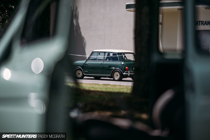 2018 Players Classic Saturday for Speedhunters by Paddy McGrath-20