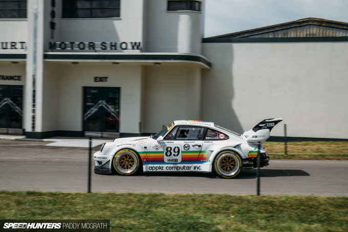 2018 Players Classic Saturday for Speedhunters by Paddy McGrath-21