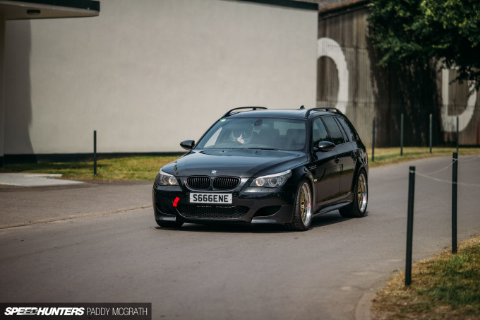 2018 Players Classic Saturday for Speedhunters by Paddy McGrath-22