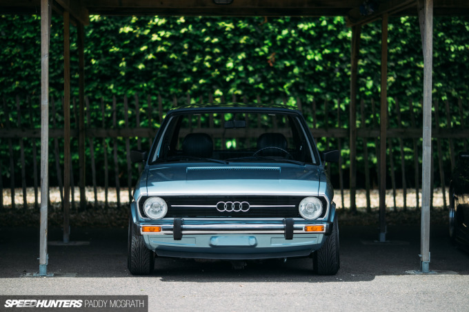 2018 Players Classic Saturday for Speedhunters by Paddy McGrath-25