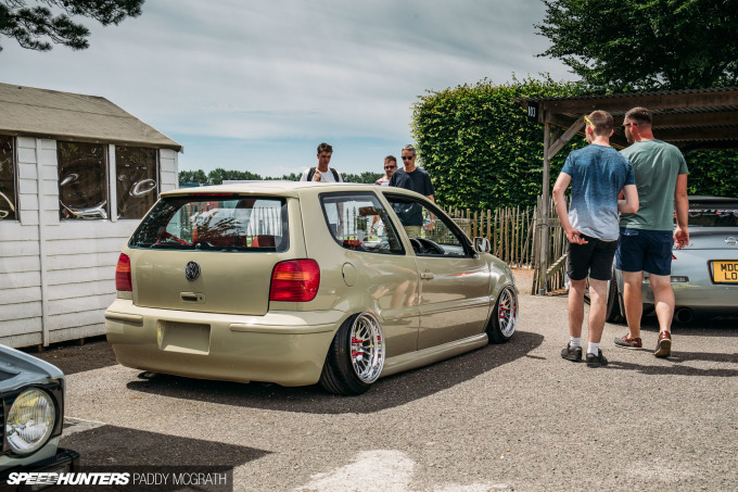 2018 Players Classic Saturday for Speedhunters by Paddy McGrath-29
