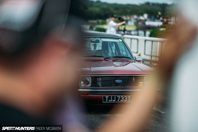 2018 Players Classic Saturday for Speedhunters by Paddy McGrath-32