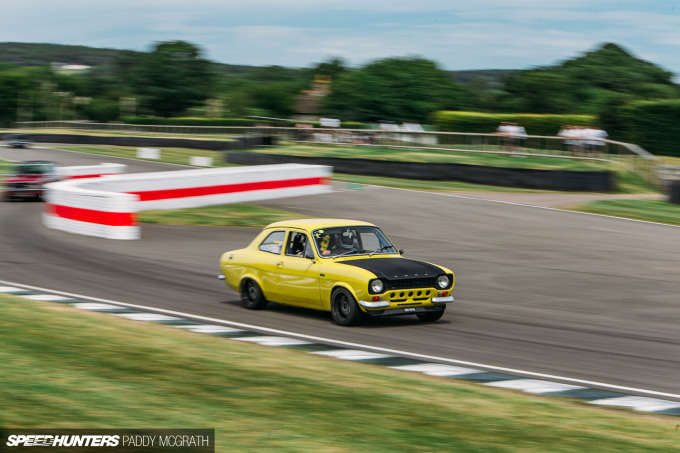 2018 Players Classic Saturday for Speedhunters by Paddy McGrath-33