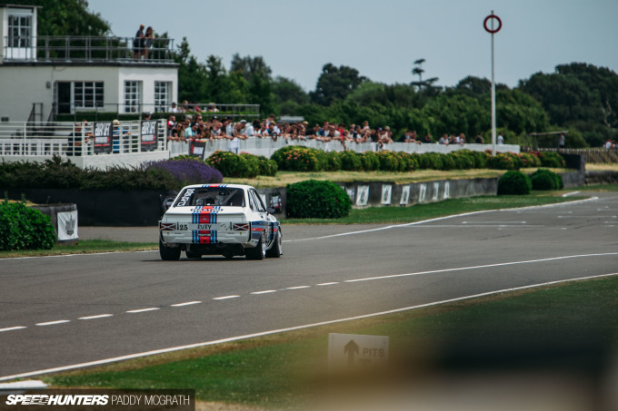2018 Players Classic Saturday for Speedhunters by Paddy McGrath-35