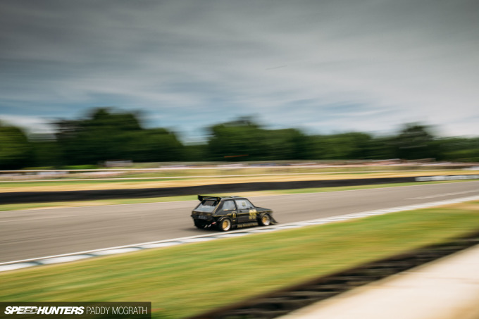 2018 Players Classic Saturday for Speedhunters by Paddy McGrath-37