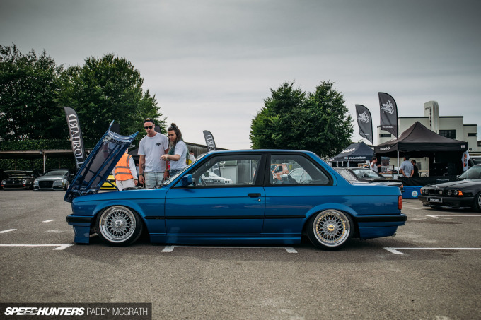 2018 Players Classic Saturday for Speedhunters by Paddy McGrath-42