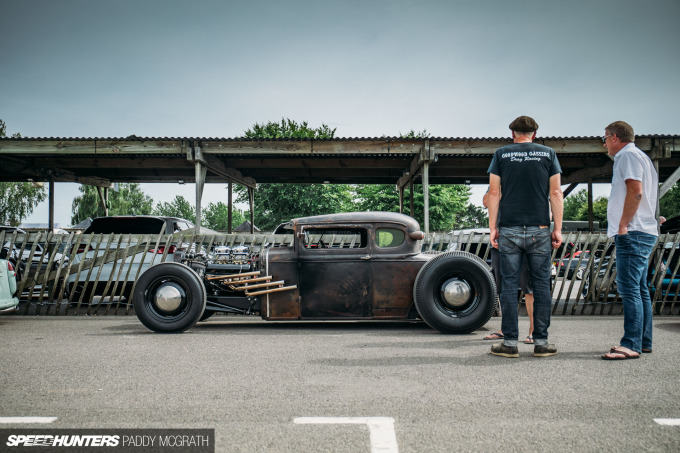2018 Players Classic Saturday for Speedhunters by Paddy McGrath-43