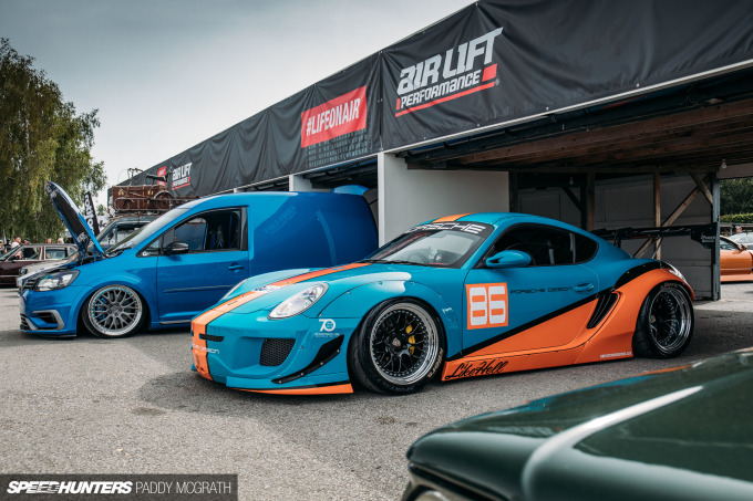 2018 Players Classic Saturday for Speedhunters by Paddy McGrath-44