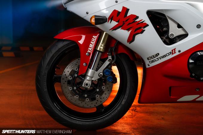 Yamaha-R1-20th-Anniversary-Boxer-Matthew-Everingham-Speedhunters- (13)