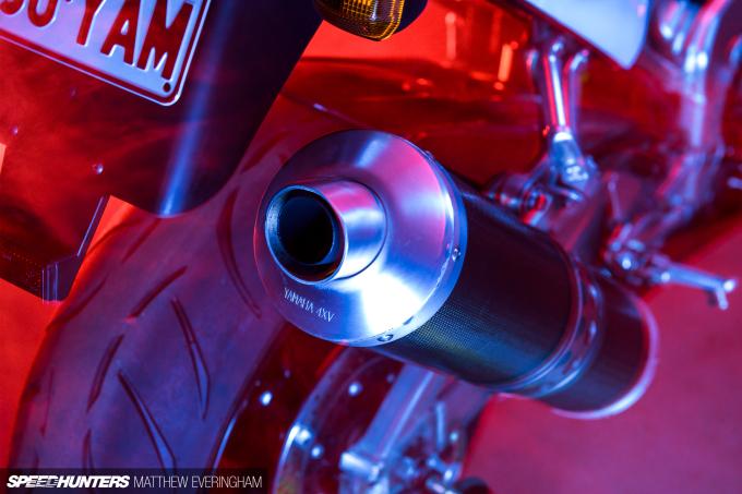 Yamaha-R1-20th-Anniversary-Boxer-Matthew-Everingham-Speedhunters- (14)