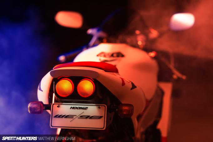 Yamaha-R1-20th-Anniversary-Boxer-Matthew-Everingham-Speedhunters- (20)
