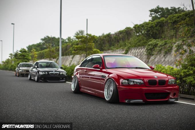 bmw_crew_tokyo_dino_dalle_carbonare_01