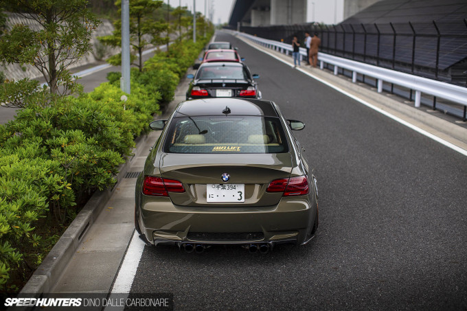 bmw_crew_tokyo_dino_dalle_carbonare_04