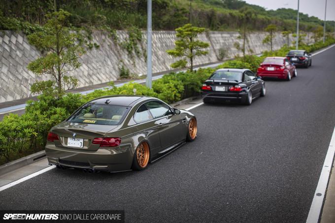 bmw_crew_tokyo_dino_dalle_carbonare_05