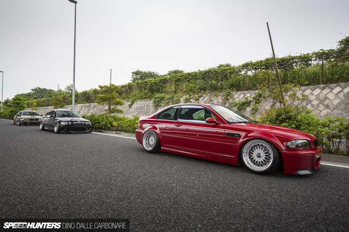 bmw_crew_tokyo_dino_dalle_carbonare_07