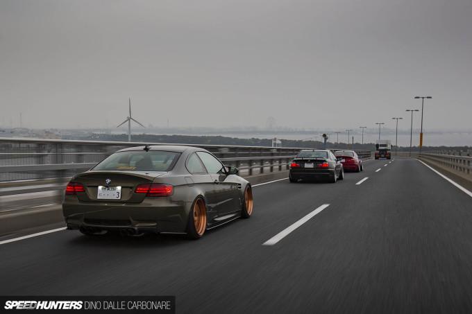 bmw_crew_tokyo_dino_dalle_carbonare_10