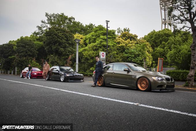 bmw_crew_tokyo_dino_dalle_carbonare_13