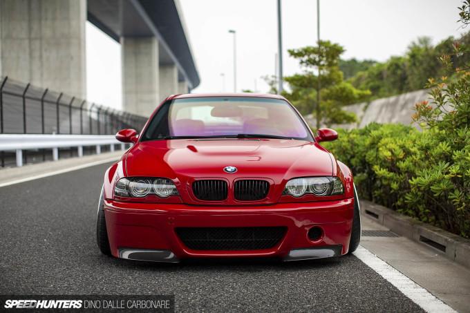 red_e46_tokyo_dino_dalle_carbonare_07